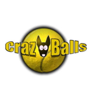 CRazyballs