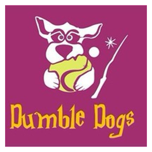 DUMBLE DOGS