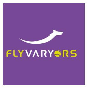 FLYVARYORS