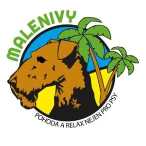 malenivy
