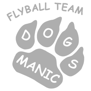 MANIC DOGS