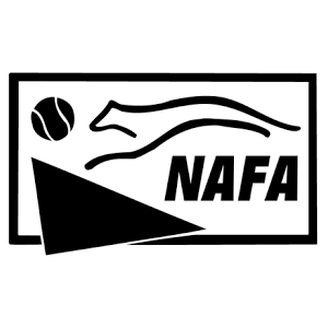AMERICAN FLYBALL ASSOCIATION - NAFA